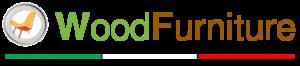 woodfurniture-logo1f